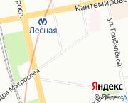 Александра Матросова 20