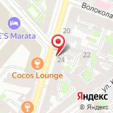 Webbaget.ru