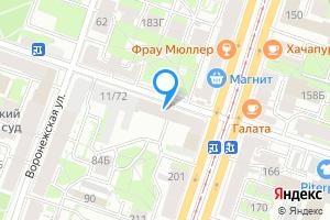Снять комнату в шестикомнатной квартире в Санкт-Петербурге Курская ул., 13