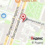 ООО Кедр Сибирский