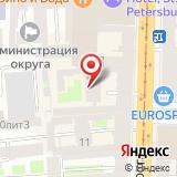 ЗАО Тепломонтаж