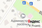 Схема проезда до компании Библиотека №7 в Санкт-Петербурге