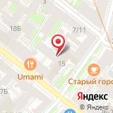 ООО Качественные решения