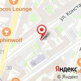 Амиго-Design СПб