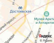 Б Московская 6