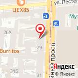 Био-Грум Россия