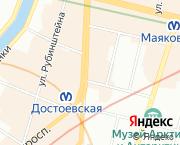 Владимирский пр 14