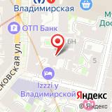 ООО Аудит-Ажур MR