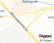 Московское шоссе, д.42, к.2