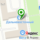 Местоположение компании ХОРОШАЯ СКУПКА ПРОДАЖА АНТИКВАРИАТ 20 ВЕК ПОКУПКА ОЦЕНКА