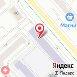 ООО Кадр-9