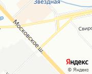 Московское шоссе 42к2
