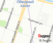 ул. Курская