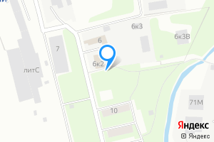 Снять комнату в трехкомнатной квартире в Санкт-Петербурге м. Волковская, Витебская-Сортировочная улица, 6А