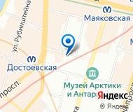 Медицинский центр на Колокольной