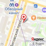 ООО СтройТорг