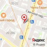 ООО Полигран-СПб