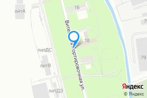 Сдается трехкомнатная квартира в Санкт-Петербурге улица Витебская -сортировочная 30