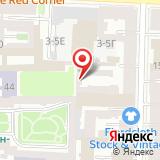 ООО Единая бизнес платформа