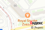 Схема проезда до компании Beer House в Санкт-Петербурге