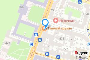 Сдается комната в четырехкомнатной квартире в Санкт-Петербурге ул. Академика Лебедева, 15