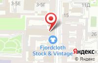 Схема проезда до компании Средняя общеобразовательная школа №3, МБОУ в Киржаче