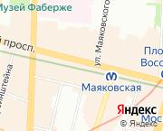 Невский проспект 90
