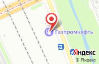 Схема проезда до компании Имидж и Стиль в Санкт-Петербурге