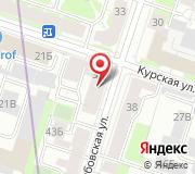 Межведомственная комиссия по вопросам перепланирования квартир пригодности квартир для проживания Фрунзенского района