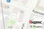 Схема проезда до компании Жилищное агентство Фрунзенского района в Санкт-Петербурге