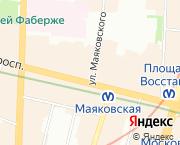 Маяковского, 4