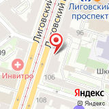 Жилкомсервис №4 Центрального района
