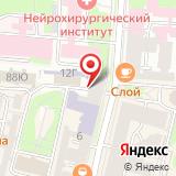 ОК Тревел СПб