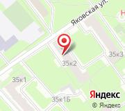 Муниципальное образование округ Светлановское