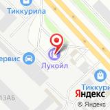 ЗАО Адепт