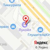 Турбо-СПб