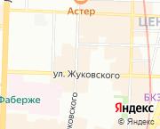Маяковского 11