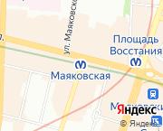 Невский проспект, 100
