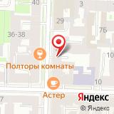 ООО Студия Элитного Жилья Александра Акименкова