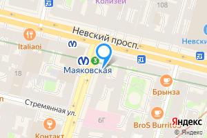 Сдается комната в Санкт-Петербурге ул. Марата, 84\u002F18