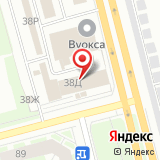 Авто Спутник