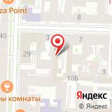 ООО А+С Консалт Исследования и Разработки