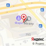 ЗАО Банк-сервис
