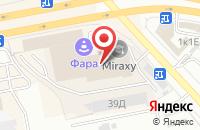 Схема проезда до компании Петромаркет в Санкт-Петербурге