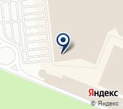 Jysk, сеть магазинов