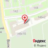 ООО Элит-Сервис