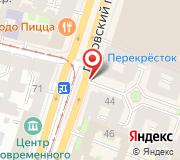 Комплектующие для натяжных потолков ЭВИТА Санкт-Петербург