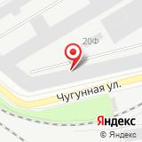 ООО Ломо-АВМ