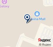 Arena, сеть магазинов