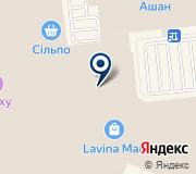 LC Waikiki, сеть магазинов
